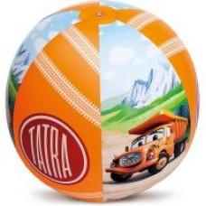 Nafukovací míč , věk 3 +