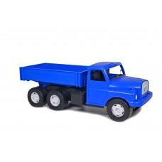 TATRA 148 sklápěč, modrý