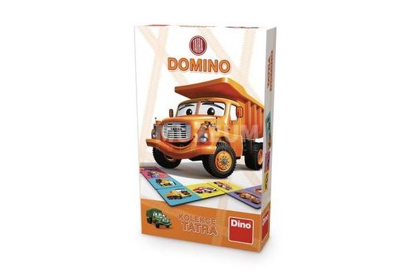Domino Tatra