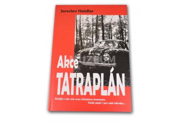 Akce Tatraplán