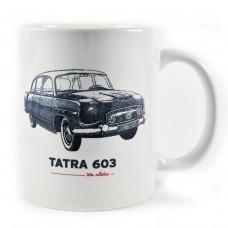Hrnek T 603