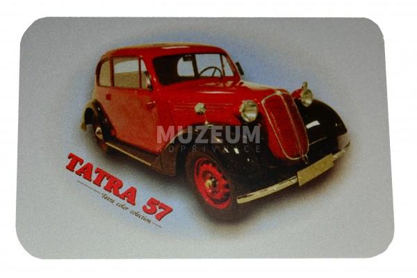 Magnetka XXL T 57