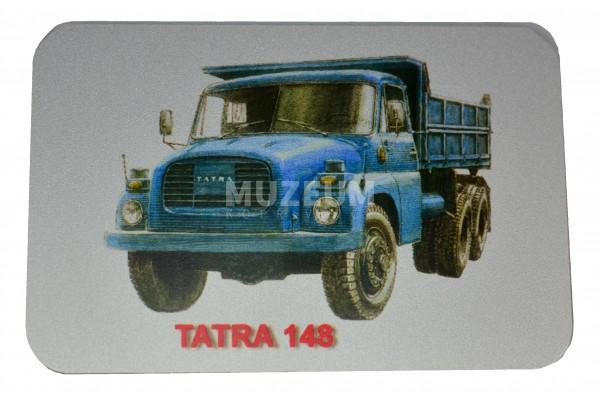 Magnetka XXL T 148