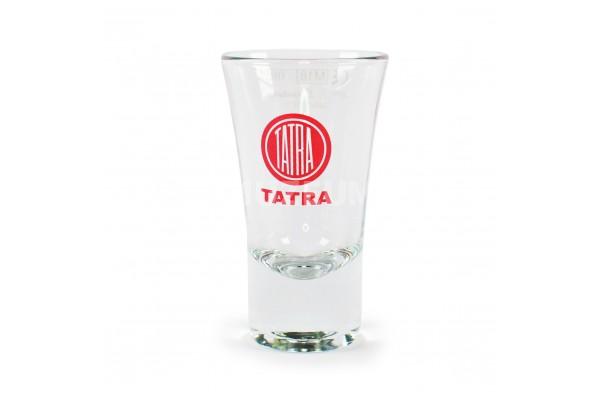 Štamprle Tatra
