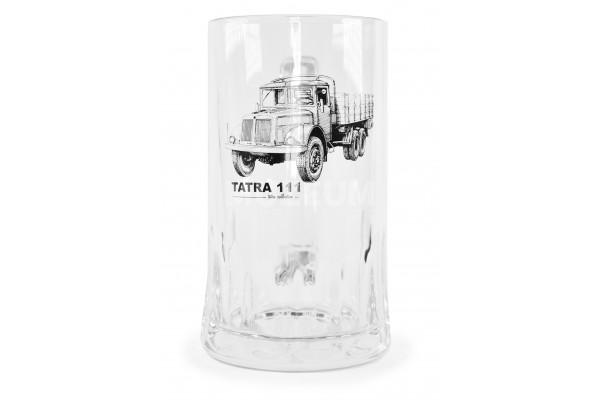 Kriegl T 111