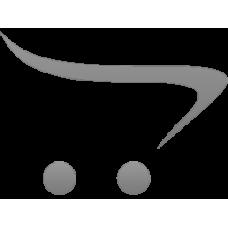 Kšiltovka černá logo + červený nápis TATRA